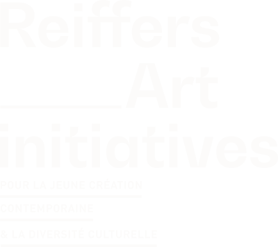 Reiffers Art Initiatives